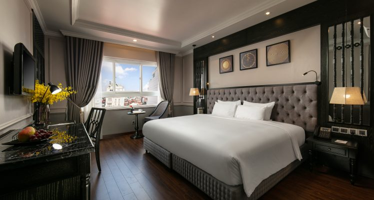 Junior-suites-room-double-room-imperial-hotel-spa-
