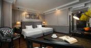 junior suite city view room amenities