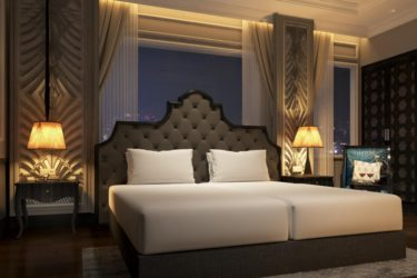 bedroom-premium-twin-room-with-view-at-imperial-hotel-spa