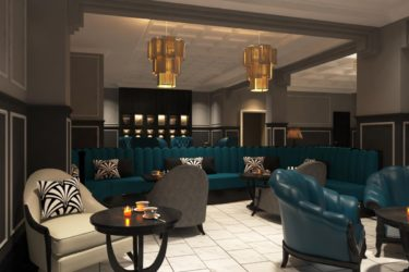 lobby-lounge-with-blue-furniture-at-imperial-hotel-spa