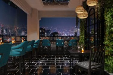 rooftop-bar-terrace-sitting-at-imperial-hotel-spa